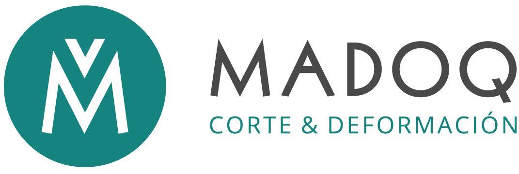 Madoq // Corte & Deformación